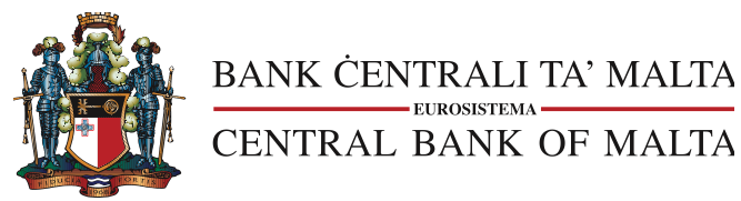 Centralbank2