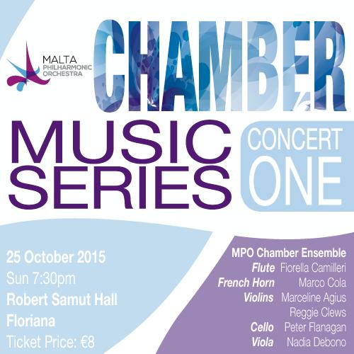 Chamber-Music-FB-vr2-1510