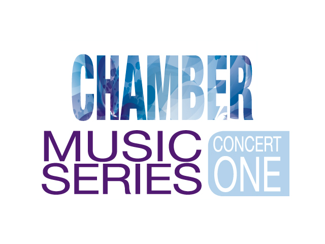 MPO Chamber Music Series - Concert 1