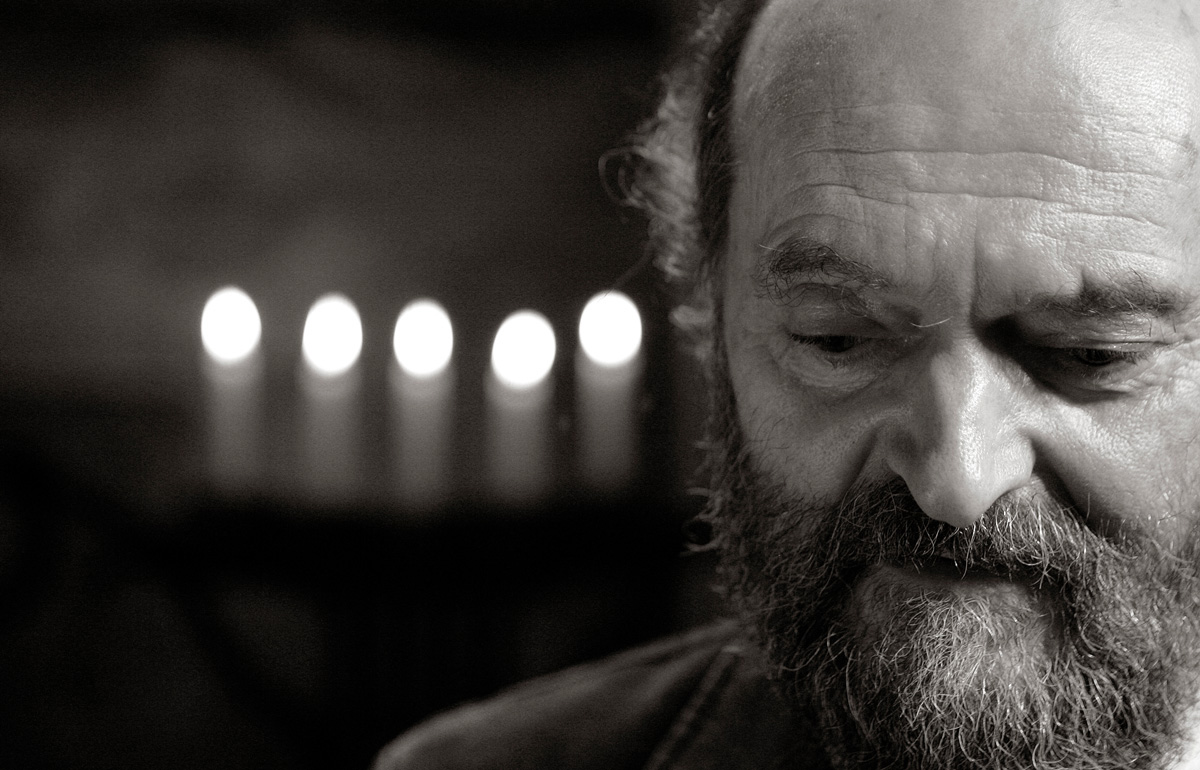 Malta International Arts Festival - Arvo Pärt Concert