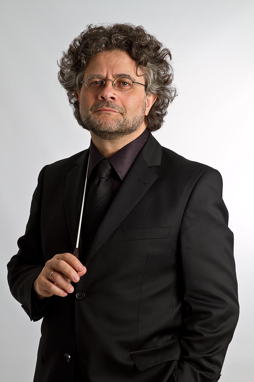 Season Opening Concert - Beethoven & Brahms