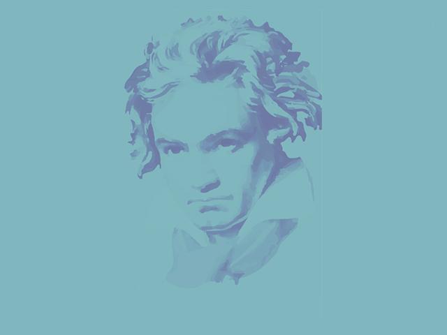 Beethoven : Eroica