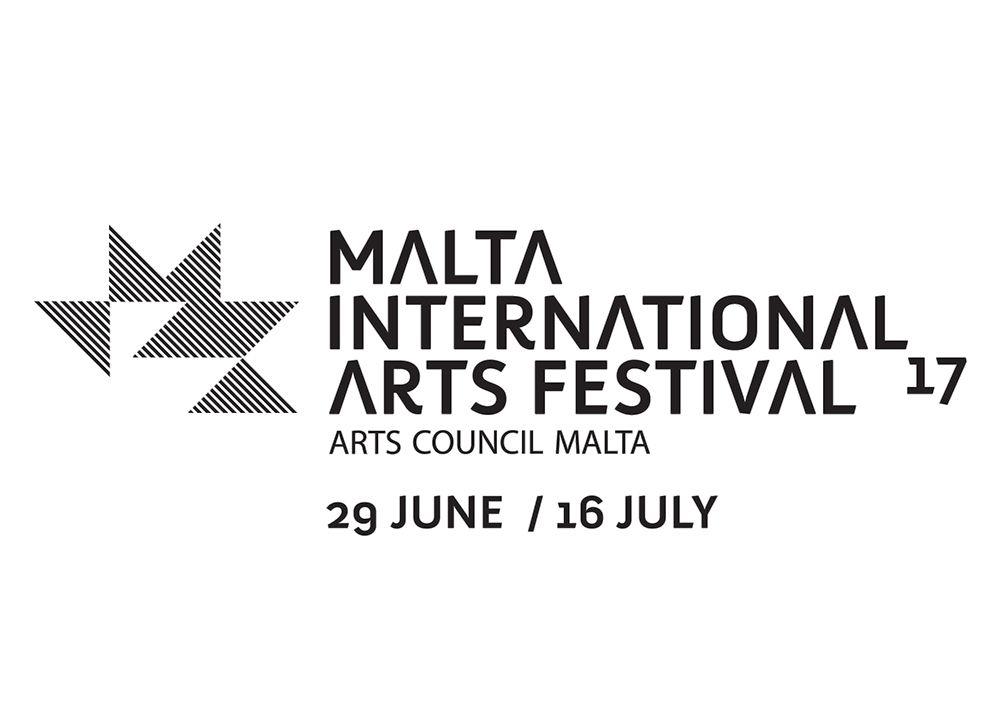 Malta International Arts Festival Closing Concert