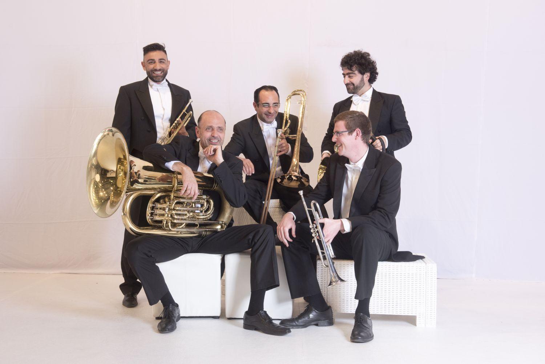 Brass Classics