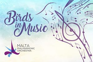 Birds in Music